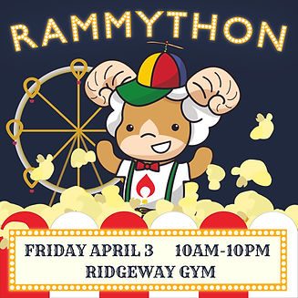 rammython2020-floordecal-01-01.jpg