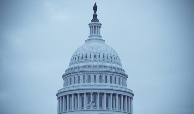 HUD suspends FHA mortgage insurance premium cut