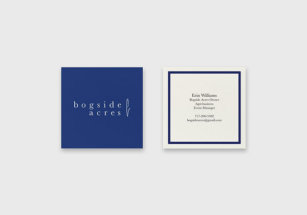 bogside-businesscard copy.jpg