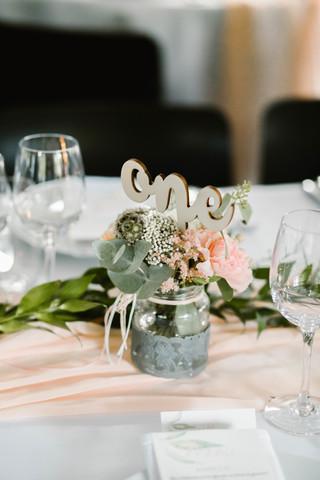 A&W - Crédit photo: Roses et Violettes