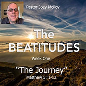 The Beatitudes 1cc back.jpg