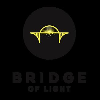 BoL_logo-09.png