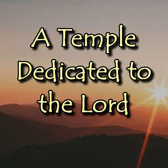 A Temple Dedicated to the Lord.JPG