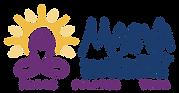 Maeva Movement Logo Dance Pilates Yoga