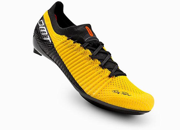 DMT KR TDF Shoe   Size 43.5