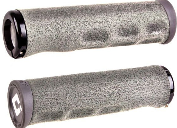 ODI Dreadlock Grips | Grey
