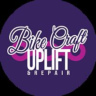 Bikecraft-Uplift-Circle.png