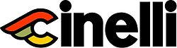 Cinelli_logo.jpg