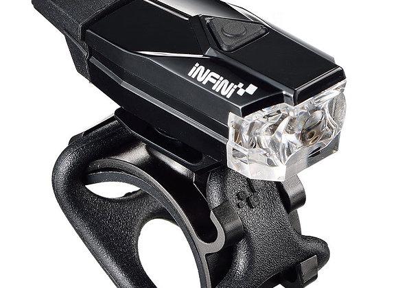 Infini Mini-Lava USB front light