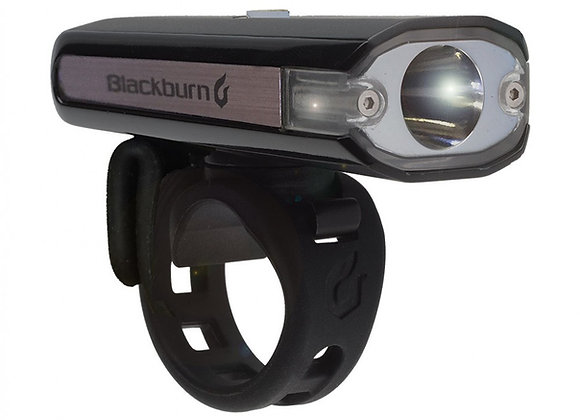 Blackburn Central 200 USB Front Light