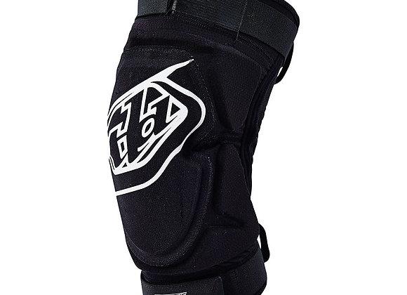 T-Bone Knee Guard   Troy Lee Designs