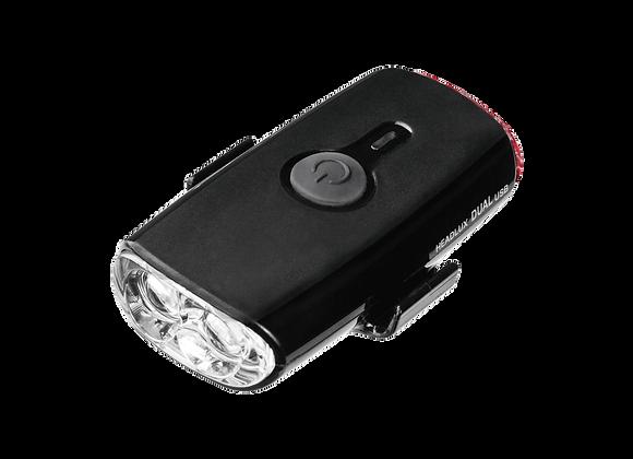 Topeak HEADLUX DUAL USB
