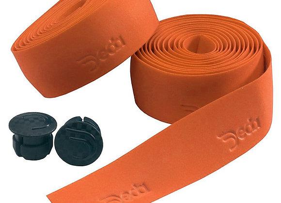 Deda Handlebar Tape | Orange