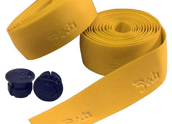 Deda Handlebar Tape   Yellow