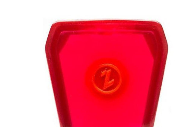 Lazer Rechargeable LED For Gekko, Lil'Gekko, Lizard
