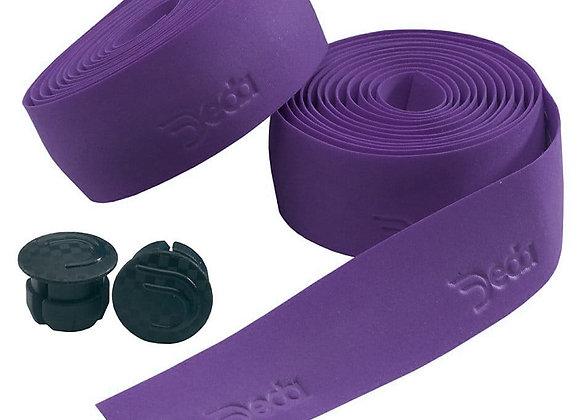 Deda Handlebar Tape | Purple