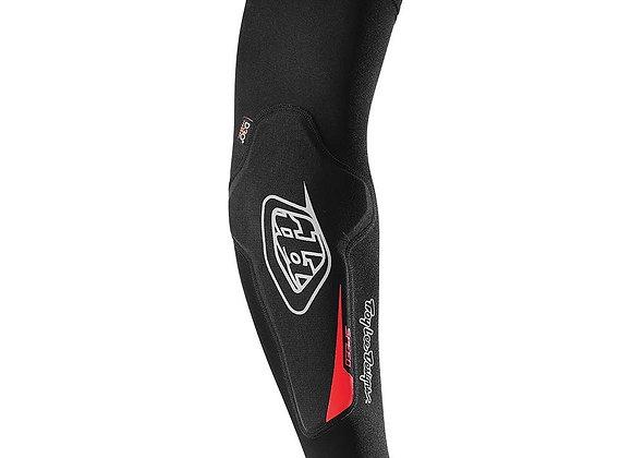 Speed Elbow Sleeve | Troy Lee Designs