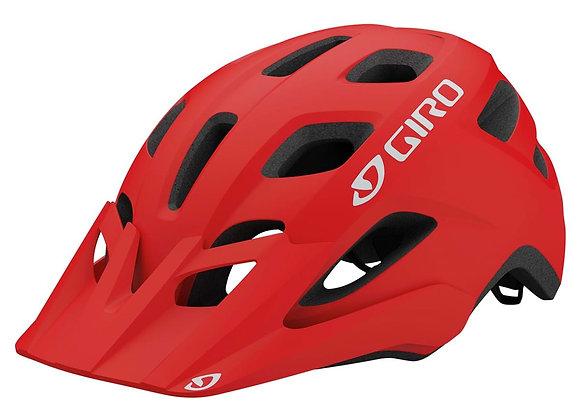 Giro Fixture | Red