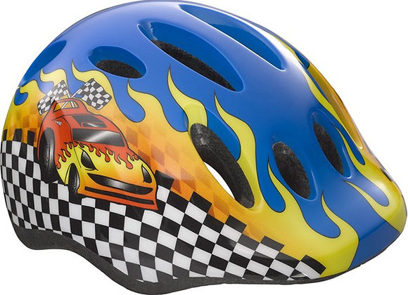 Lazer Max+ Race Car M