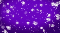 purple-snowflake-6.png