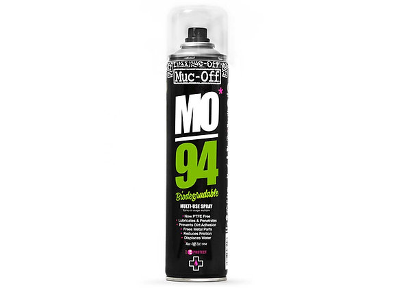 Muc-Off MO94 Multi Use Spray
