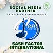 SocialMediaPartner_SashFactor.png