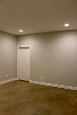 Future craft room