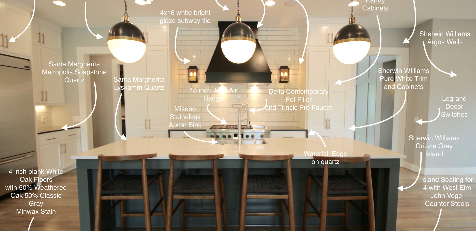 Parade Home 2017 Kitchen Features 1.jpg
