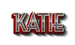 KATIE FLYNN NAME real shadow-1.png