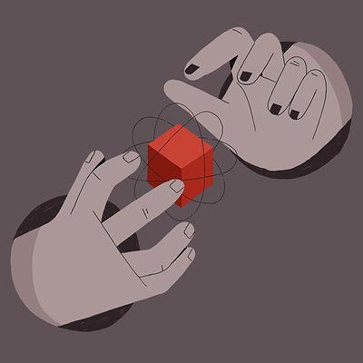 DimensionalFloater3.jpg