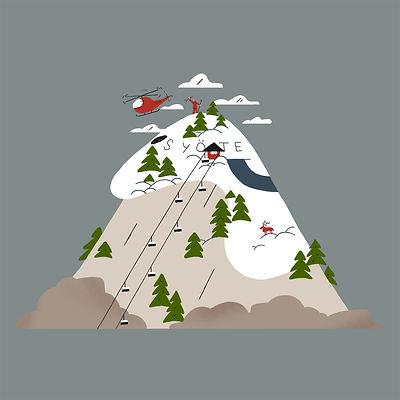 Skiing-Mountain.jpg