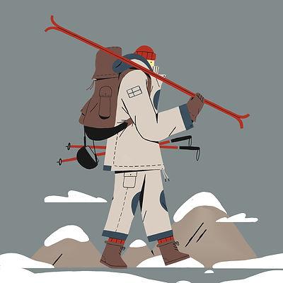 Skiing-Walker1.jpg