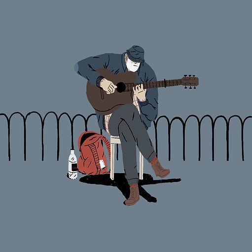 Guitar_05.jpg