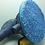 """Thumbnail: Microfiber Buffing Pad-3.5""""/5""""/6"""""""