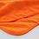 Thumbnail: Microfiber Towel- Long & Short Naps- 24pcs/ Pack