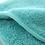 Thumbnail: Microfiber Towel- Extra Plush- 24 pcs/ Pack