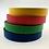 Thumbnail: Masking Tape - 48pcs /Pack
