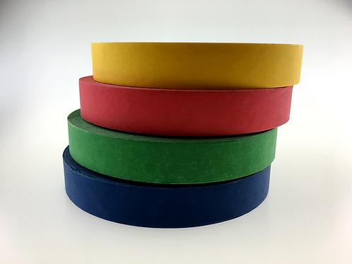 Masking Tape - 48pcs /Pack