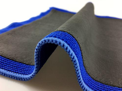 Clay Towel - SD