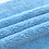Thumbnail: Microfiber Towel- Edgeless Plush- 24 pcs/ Pack