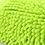 Thumbnail: Wash Mitt - CNL