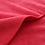Thumbnail: Microfiber Towel- Classic Warp Knitting- 24pcs/ Pack