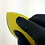 Thumbnail: Leather Cleaning Nano Brush