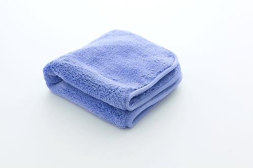 Microfiber Towel- Extra Plush- 24 pcs/ Pack