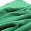 Thumbnail: Microfiber Towel- Classic Weft Knitting-24pcs / Pack