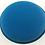 Thumbnail: Foam Wax Applicator- 100pcs/ Pack