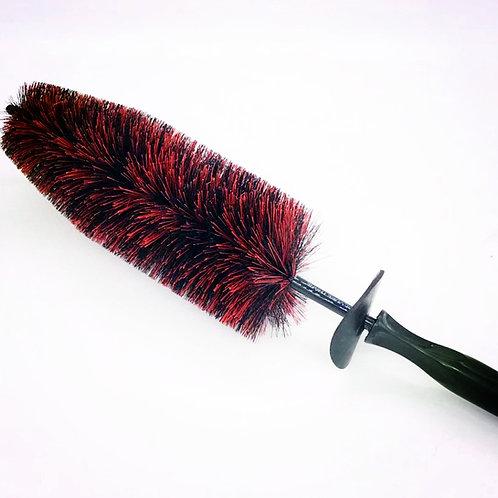 Wheel & Multi-Purposes Brush