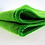 Thumbnail: Microfiber Towel- Pearl Star-24 pcs/ Pack