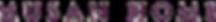 A-MUSAN%2520HOME_RENDERFOREST_edited_edi