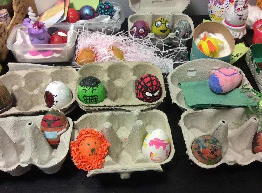 Website - Easter eggs.jpeg